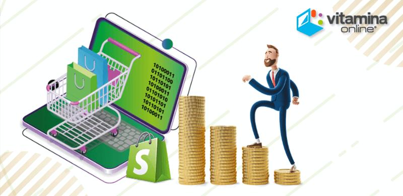 Precios de Shopify según Shopify Experts