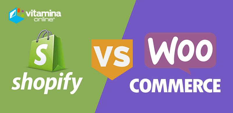 Shopify vs WooCommerce la guía para elegir tu plataforma de eCommerce